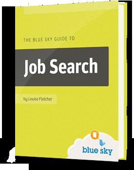 bk-job-search-lg