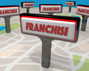 Protecting Vulnerable Workers Bill 2017:  How Will it Affect Franchisors?