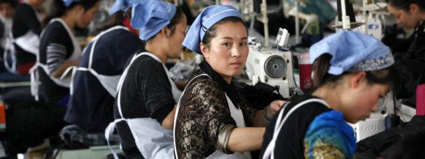 Regulation of the Labour Hire Industry in Queensland