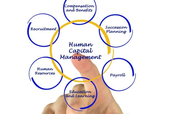 Important Hr Payroll Updates For Fy16 Human Resource Services